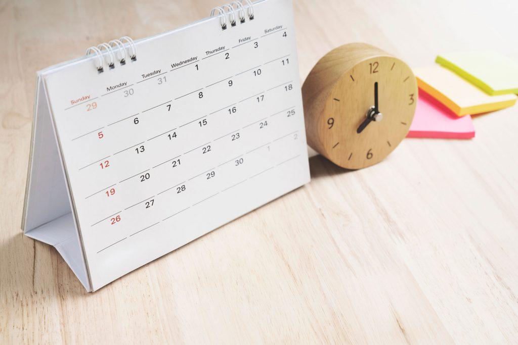 La mejor manera de mejorar la productividad para un emprendedor es el Time blocking en el trabajo.