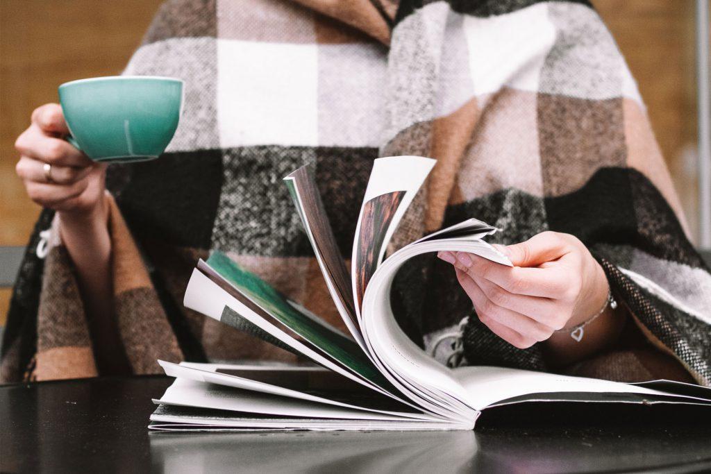 Encuentra la manera de ser un emprendedor de éxito gracias a los 10 libros que te recomendamos